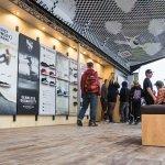 Roadshow VANS PRO Skate Park Series 5