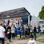 Roadshow VANS PRO Skate Park Series 7