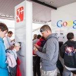 Roadshow Google 7