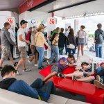 Roadshow Google YouTube Fest