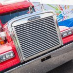 Google truck