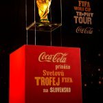 Roadshow FIFA World Cup Trophy Tour 2