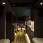 Autobus Tullamore