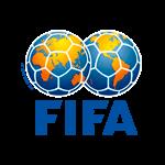 Logo FIFA / Coca-Cola